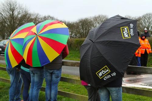 Umbrellas 2 copy