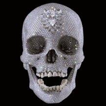 skull_2062027i