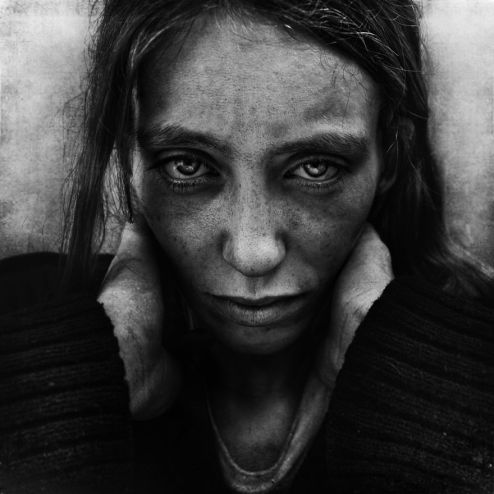 lee-jeffries8