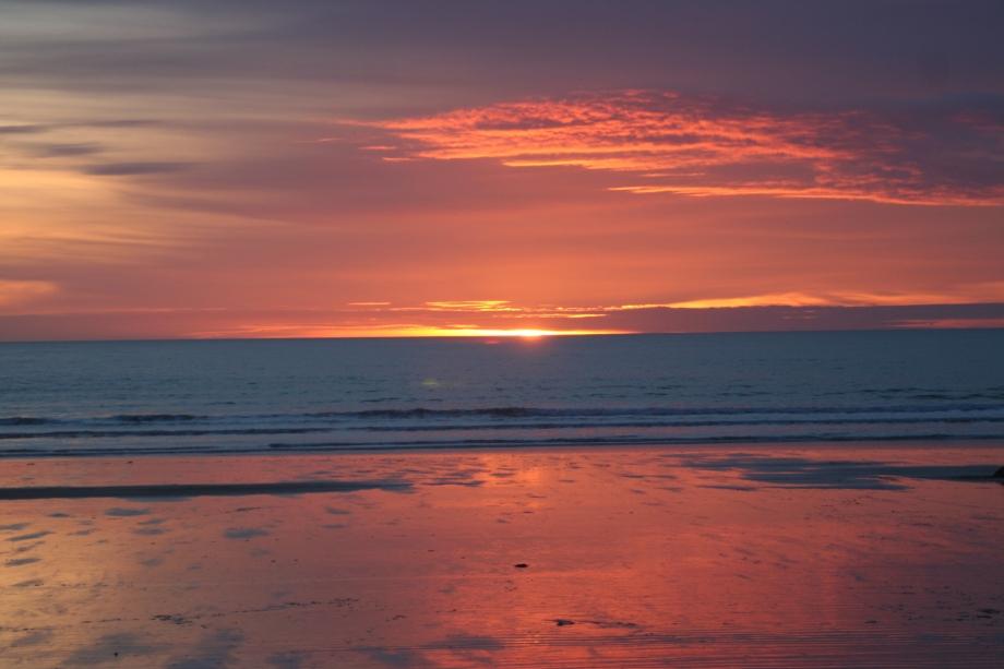 sunset-newgale-beach-15-02-09-038